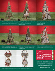 2010 Holiday Catalog